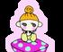 **chicuwa**さん