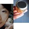 2014-06-18 23:34:33 by shino3394さん