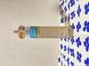 E7210383-5C15-41C5-B70E-484ACDB8F96A.jpeg by *チロル*さん