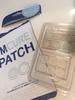 I'Mシリーズ / I'M CURE PATCH(by ry0k0531さん)