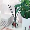 消臭力 / 玄関・リビング用 消臭力 Premium Aroma Stick アーバンリュクス(by hanakouさん)