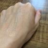 2020-06-29 11:37:04 by makkii1さん