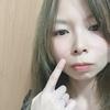 BA063BB4-4A23-4866-9… by ayachapiさん