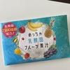 4C0E8337-E489-42DC-9… by ayachapiさん