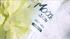 34B1C91E-5B64-40EF-B634-03154DB85916.p… by *奏愛*さん