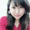 Harumi:)さん