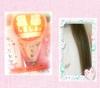 いち髪 by うさピンクさん