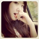 sun____dayさん