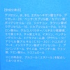 DSC_1180~7.JPG