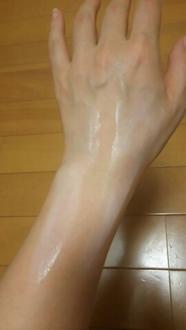 2015-09-19 00:00:01 by やましこさん
