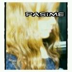 PASiMEさん