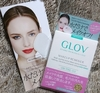 GLOV / ON-THE-GO <HANDY WAY TO REMOVE DAILY MAKEUP>(by YUCHAさん)