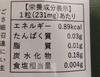 2020-05-19 16:08:35 by chuckさん