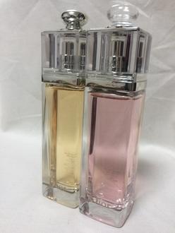 香水(レディース) の画像