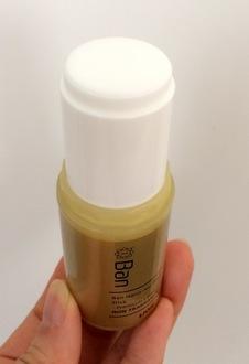 デオドラント・制汗剤の画像