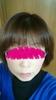 2016-02-06 18:05:00 by pupusukeさん