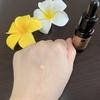 セルラッシュ / ヒト幹細胞配合美容液(by ちりびさん)