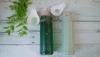 ONSENSOU / 温泉藻配合頭皮ケアシャンプー/トリートメント(by 普通のママさん)