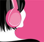 yuki_musicさん