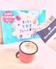 CF0DB991-B831-41EB-9… by coco.らあんさん