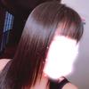 AF675D41-FFF6-4510-94D9-52511438FDE6.jpeg