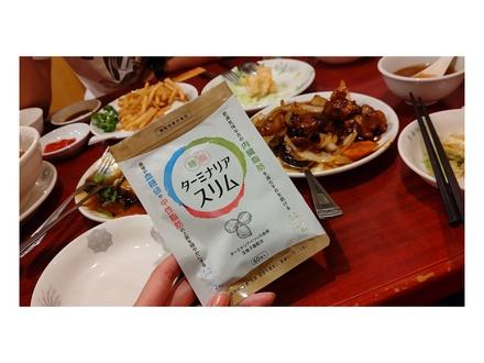 B612_20201027_131025_136.jpg by matumariさん