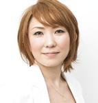三浦加納子さん