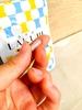 2016-09-16 16:12:52 by @こちくんさん