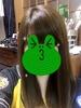IMG_3611.JPG by りかち@ままさん