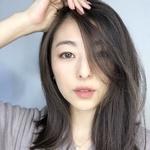 vanilla_airiさん
