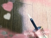 StreeTrend / ナイトアイボーテ(by futosittiさん)