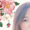 minamina2011さん