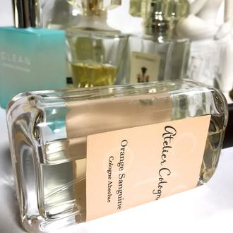 香水(メンズ) の画像