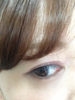 2013-05-11 23:05:39 by coco3112さん