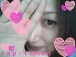 ラピレモンさん