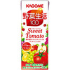 野菜生活100 Sweet Tomato by akachantoさん