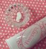 BeautyPlus_202001221… by mirai0351さん