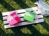 BeautyPlus_20200220113457889_save.jpg by mirai0351さん