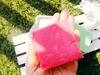 BeautyPlus_20200220113703065_save.jpg by mirai0351さん