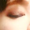 19-10-21-12-34-33-832_deco.jpg by キララ♪さん