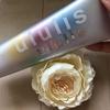 ululis / ウォーターブースター ヘアマスク(by アメユキさん)