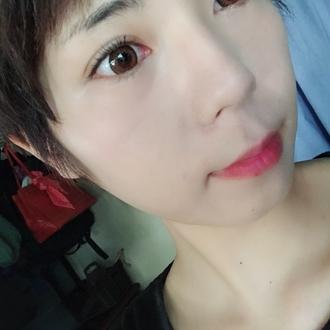 by みんてぃあ☆さん の画像