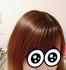 17-12-25-17-34-48-783_deco.jpg by mew*miiさん