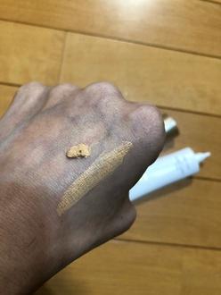 2020-10-24 10:02:31 by chihomoriさん
