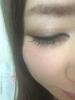 2015-01-18 19:06:38 by わかなかおりさん