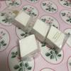 2FF6C027-FBD3-4DC3-84C3-406C2625E900.jpeg by みみぼっさん