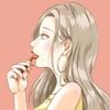 キャサリン☆1717さん