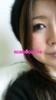 2013-02-06 20:37:34 by momo(*^▽^*)さん