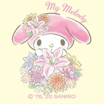 mao_1.31さん