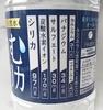 DSC_2715.jpg by りんご(∂∀≦*)☆さん